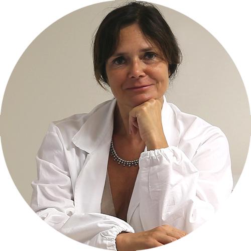 Dott.ssa Paola Benedetti